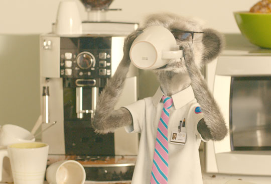 sergei-coffee-tvc-thumb