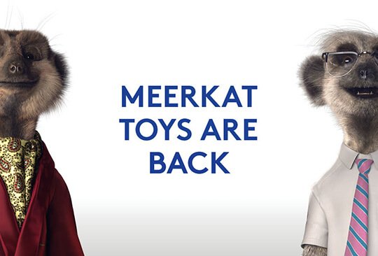 meerkat-toys-available-for-hcs
