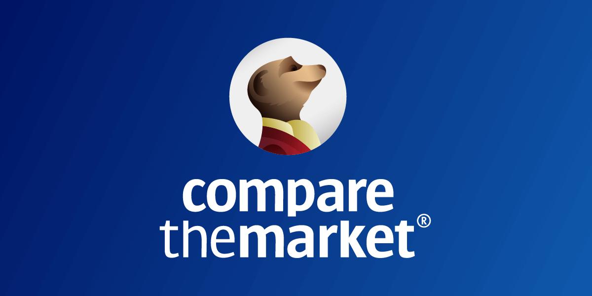 Compare Car Insurance | Compare The Market