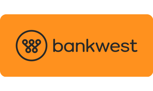Finance cash loan image 2
