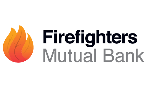 Firefighters Mutual logo