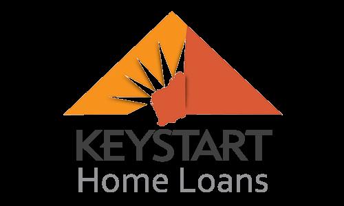 compare home loan rates