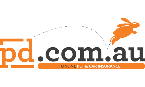 Car Insurance New South Wales Nsw Compare The Market