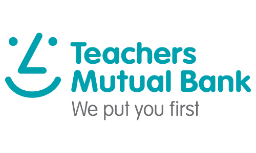 Teachers Union logo