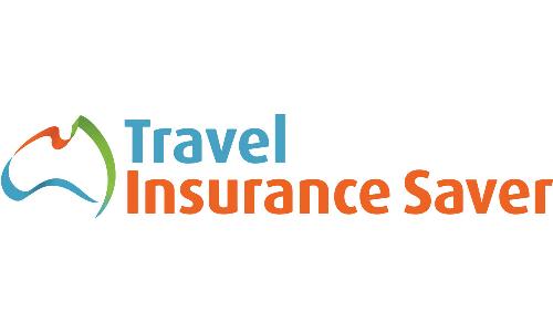 Allianz Global Assistance Travel Insurance Address