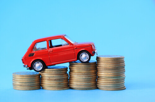 What affects resale value?