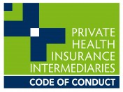 Sep 12,  · Small Area Health Insurance Estimates (SAHIE): Examines annual trends in health insurance coverage for all U.S. counties, as well as demographic and economic differences in coverage status for