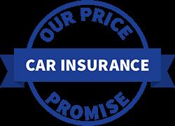 car-insurance-price-promise