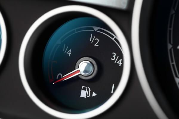 empty-fuel-tank