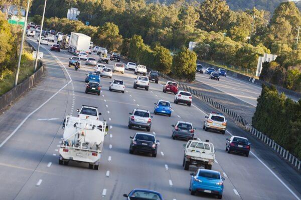 peak-hour-traffic