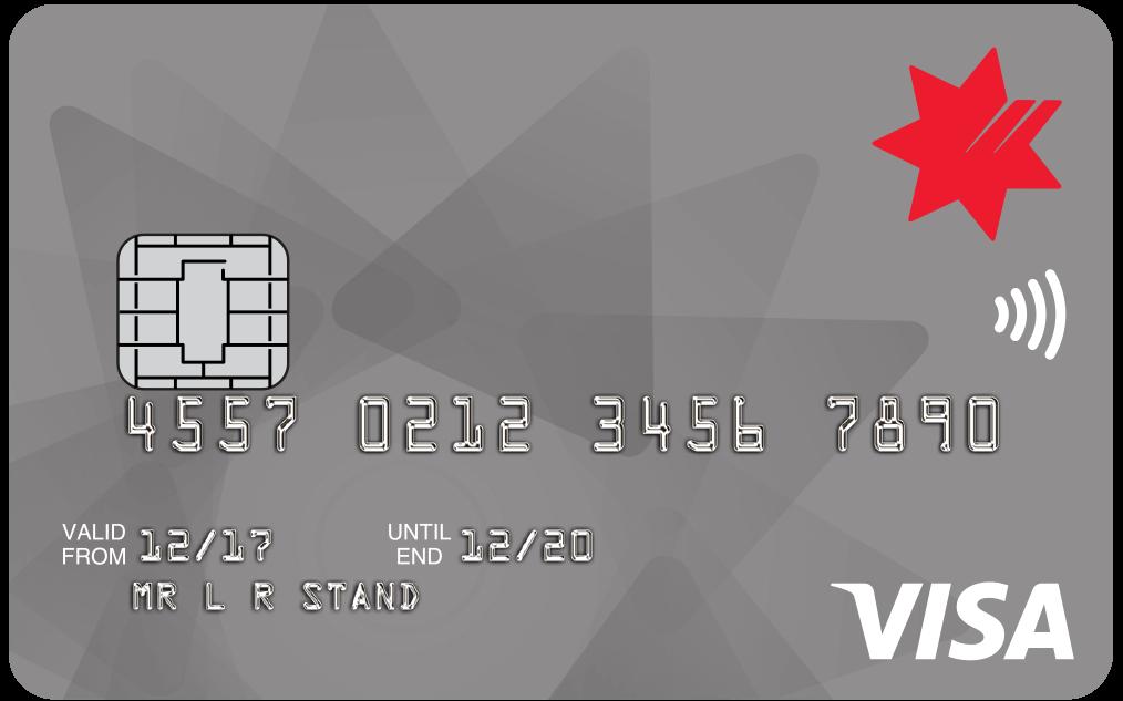 Compare Credit Cards | Comparethemarket.com.au