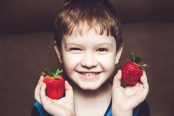 healthy-child