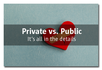 Private-vs-Public-its-all-in-the-details