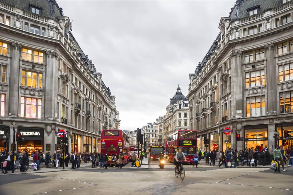 london center