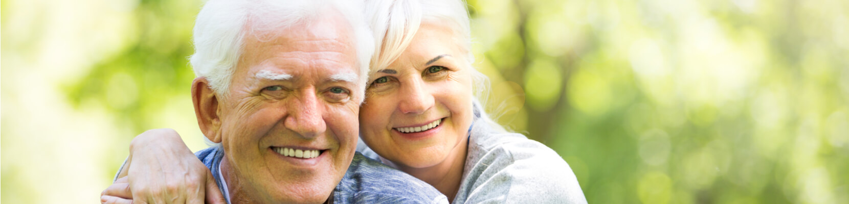 Senior Dating Online Service In San Francisco