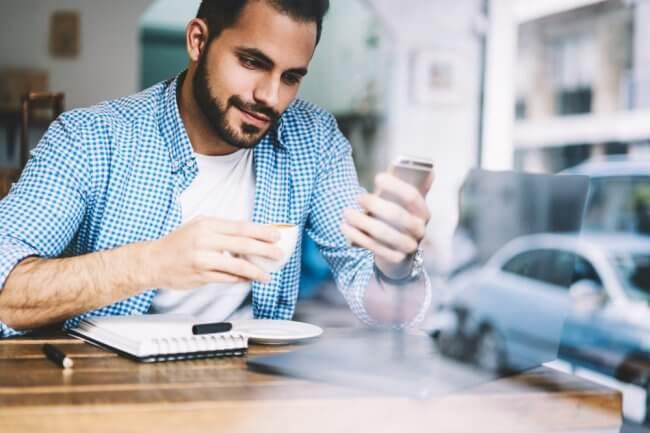 credit card rewards hacking saving for trip