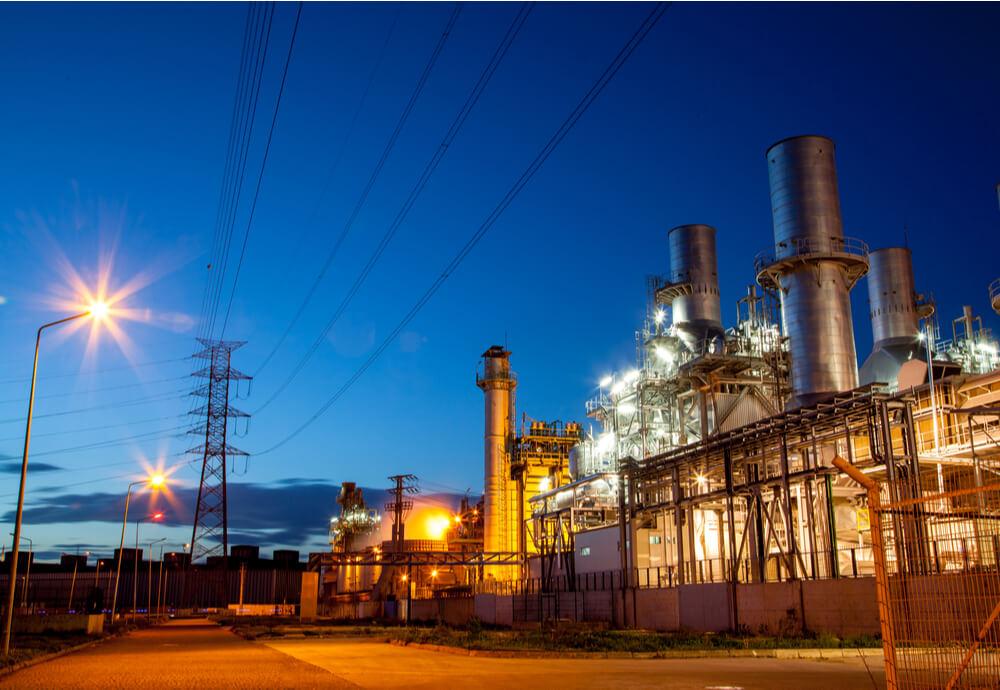 business energy tariffs