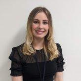 avatar of author: Sarah Orr