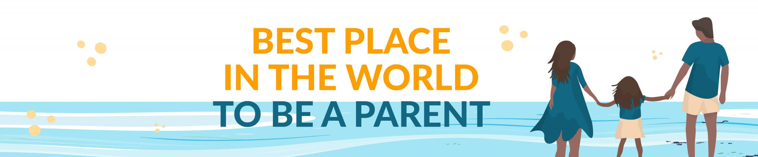 Best country for parents_Header